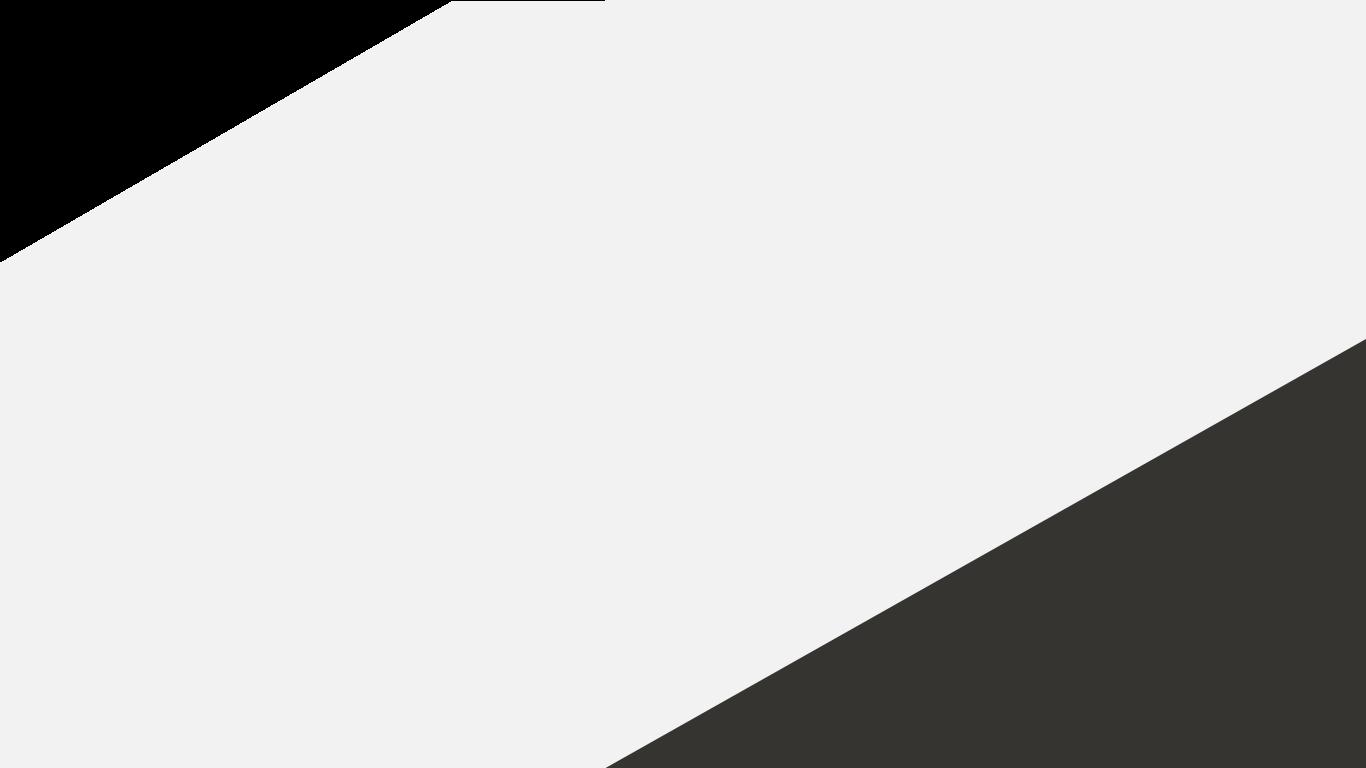greybg