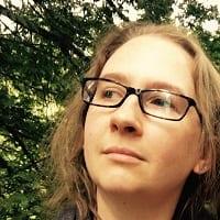 Shawna Newman: Social media expert