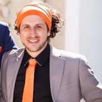 Jonathan Aufray - Growth Hackers