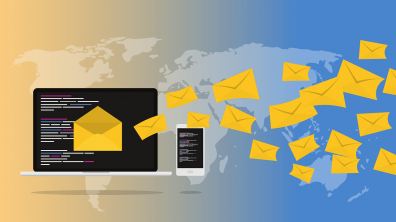 8 Experts Respond: What are your go-to email marketing strategies for 2020?