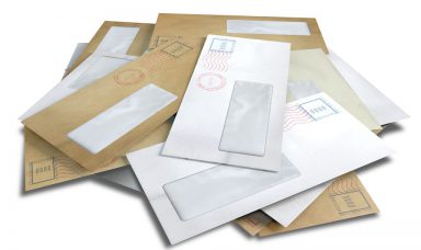 Direct Mail: Does it Still Work?