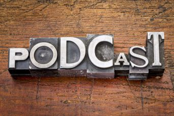 Podcasts: What Are They & Why Are They Good for SEO?