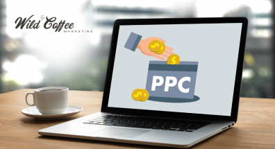 Should I Do PPC In House?