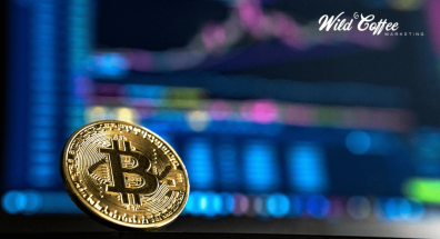 What is Cryptocurrency And Why Is It Important For Your Marketing?