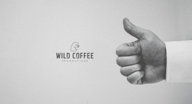 What makes a great Wild Coffee Marketing client?