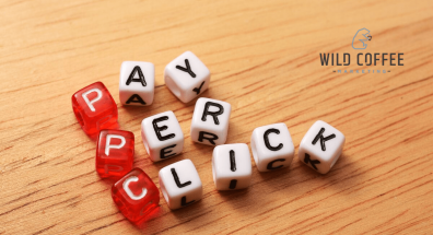 Pay per click marketing: in house team or outsourced agency?
