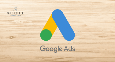 Five Tips For Google Ads Success