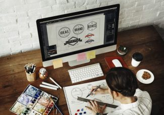 Becoming a Graphic Design Whisperer! Learn the Love Language of Your Graphic Designer.