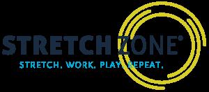 Stretch-Zone-logo