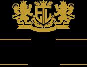 Emperors-Lane-logo